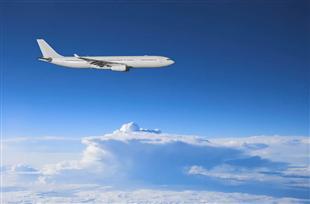 深圳宝安机场(SZX)到北京首都国际机场(PEK)空运运价信息