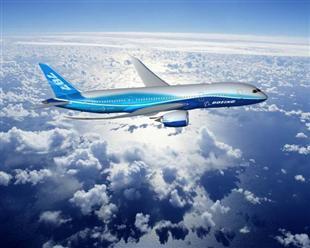 亚琛(AAH)德国到北京首都国际机场(PEK)空运运价信息