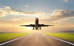 纽约(NY)美国到上海浦东国际机场(PVG)空运运价信息