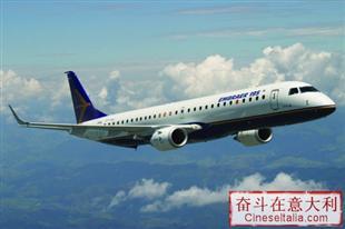 深圳宝安机场(SZX)到厦门高崎国际机场(XMN)空运运价信息
