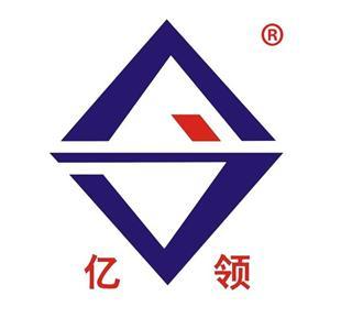 北京亿领诚邀晋城加盟商加盟快递
