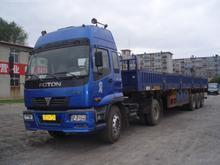 阿克苏地区到巴音郭楞蒙古自治州陆运货源__阿克苏地区陆运货源信息