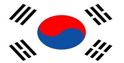 国际快递专线_韩国