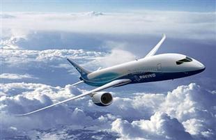 深圳宝安机场(SZX)到东京成田国际机场(NRT)日本空运运价信息